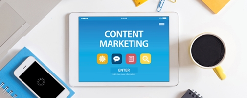 The Business Owner's Guide to Killer Content Marketing in 2019
