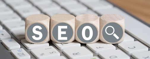 How SEO can help you grow your business