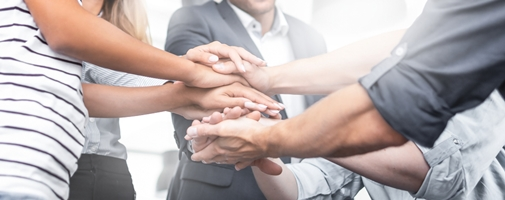 Positive Company Culture for Positive Employees