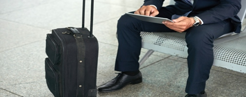7 Tips to Managing Your Business While Traveling