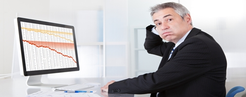 Marketing Mistakes That Keep High Paying Clients Away