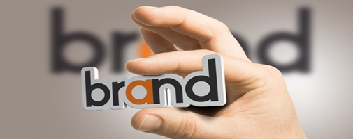 6 Easy-to-Accomplish Branding Campaign Strategies