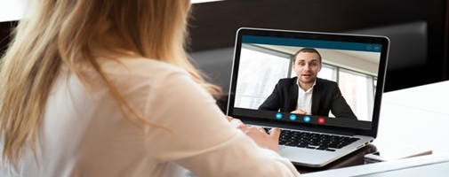 Management Guidance: 5 Things Remote Employees Wish You Understood