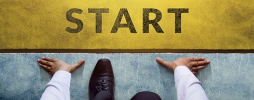 Five Fundamental Principles to help get your first business off the ground