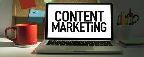 6 Reasons to Use Content Marketing for Business Growth
