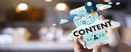 7 factors why great content is the key to SEO (according to Google)