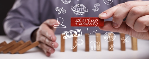 Common Myths Related To Start-Up Funding