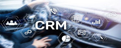CRM Tips to Increase Revenue