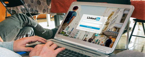 The Biggest Mistakes you see Sales Developers make on LinkedIn when reaching out to a Prospect