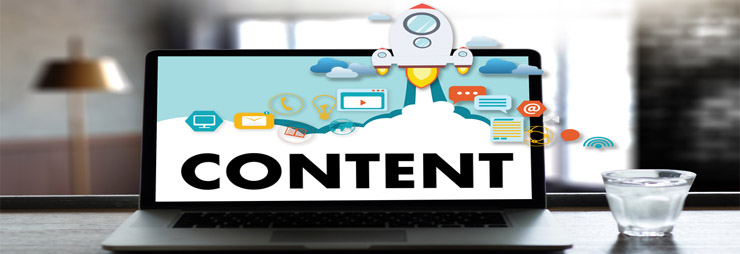 How to Write Content for Website to Increase the Number of Visitors