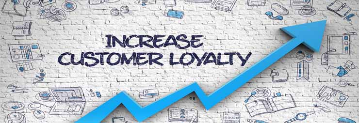 How To Encourage Customer Loyalty as A Small Business Owner