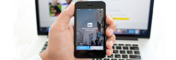 Leveraging Linkedin Company Pages for Growing Your Small Business