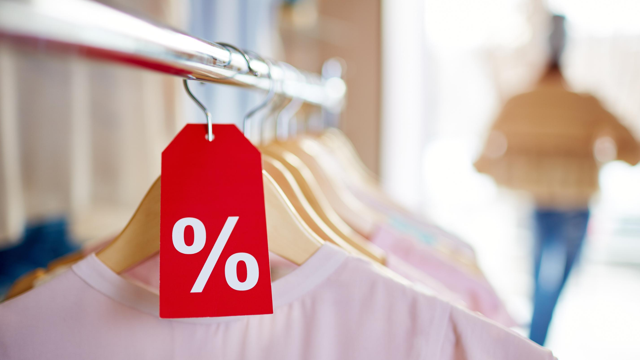 What is the Effect of Discounting on Your Business?