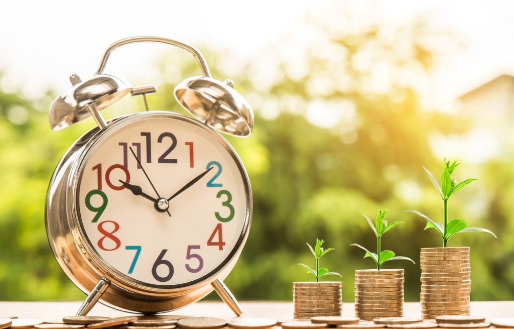 Business Coaching Saves time and Money